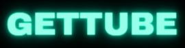 GetTubeTV